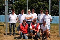 Kaveling OLS 2015 (Wil Smeets)
